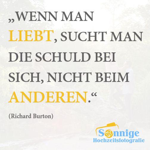 Mehr Inspiration? KLICK: Www.sonnige Hochz... #hochzeit #