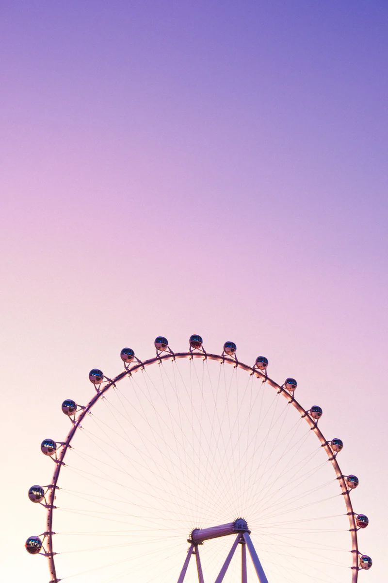 750+ Purple Pictures [HD]   Download Free Images on Unsplash