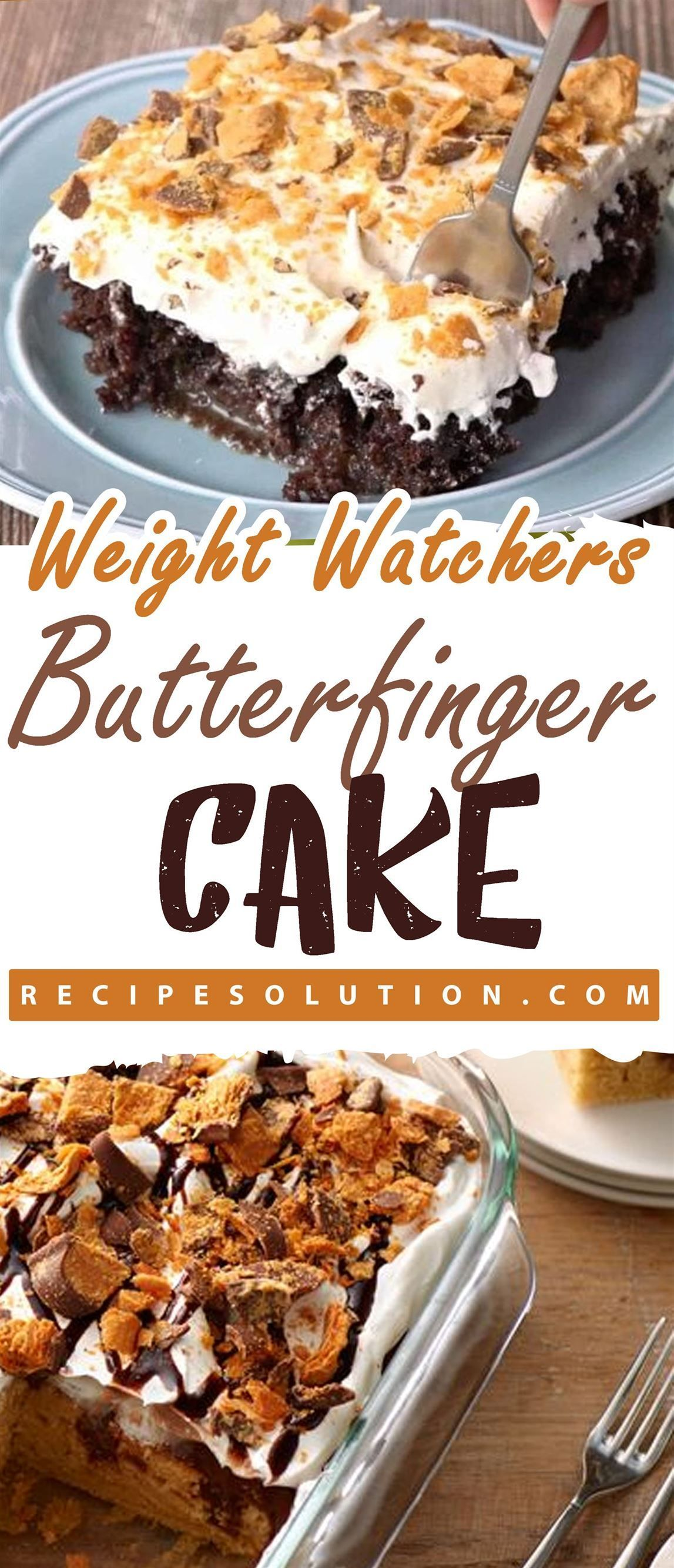 Pin on smart points weight watchers