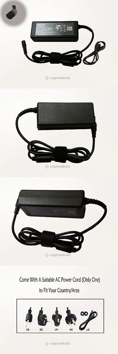 Marvelous Monitor Power Supplies 158845 Kd Kaidi Lithium Ion Battery Gamerscity Chair Design For Home Gamerscityorg