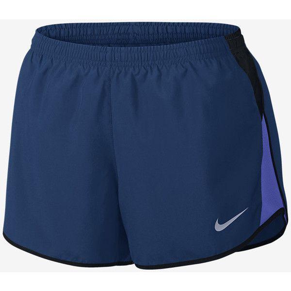 Nike Dry Women's 3