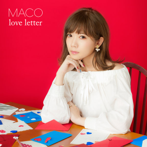 Download lagu MACO Love Letter MP3 dapat kamu download