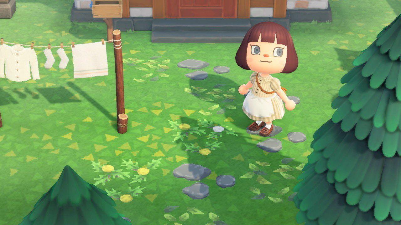 ボード Animal Crossing Qr のピン