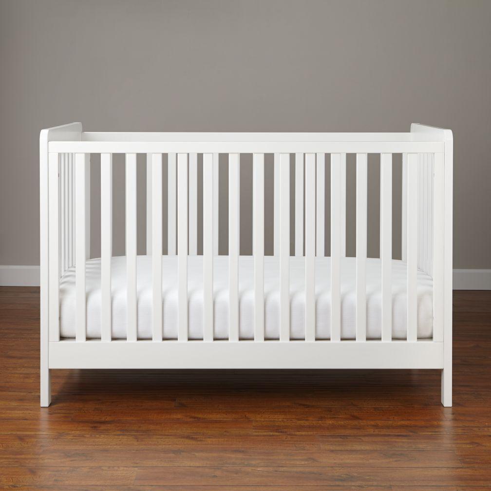 Disney Princess White Crib Cribs White White Crib Disney