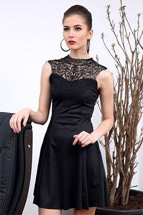 3106599b051b1 Next stop: Pinterest! | Fashion & Home Decor | Elbise modelleri ...