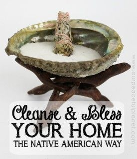 Cleanse And Bless Your Home With White Sage Removing Negative Energy Smudging Prayer Cleanse