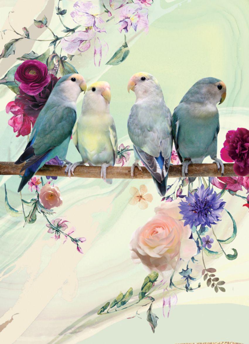 LSK_Love birds floral pastels.jpg
