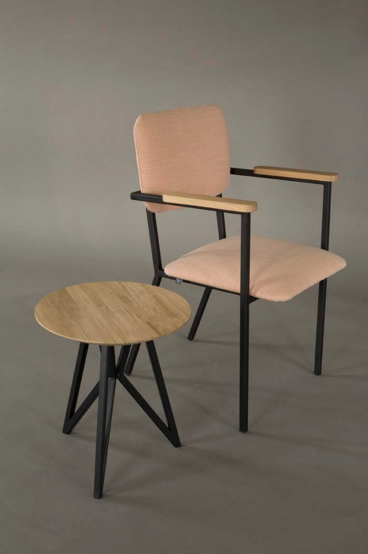Design Stoelen Nederland.Co Design Stoel Chair Butterfly Kruk Stool Coffee Table Studio H K
