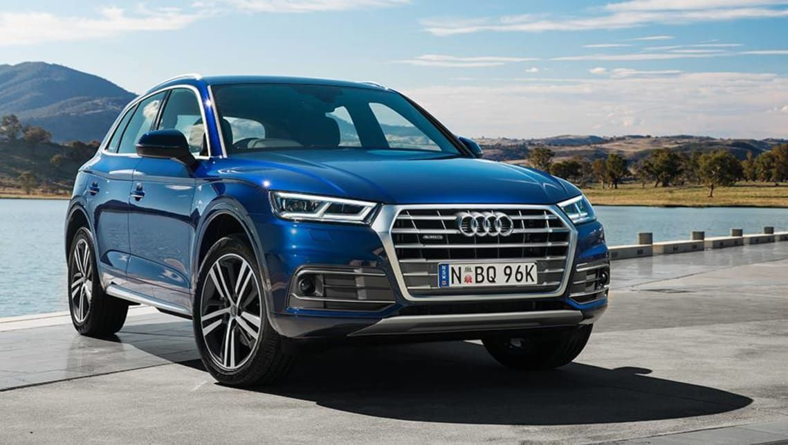 New Audi Q5 New Audi Q5 2018 New Audi Q5 2018 For Sale New Audi Q5 2019 New Audi Q5 2019 For Sale New Audi Q5 2020 New Audi Q5 F Audi Q5 Audi Q5 Tdi Audi