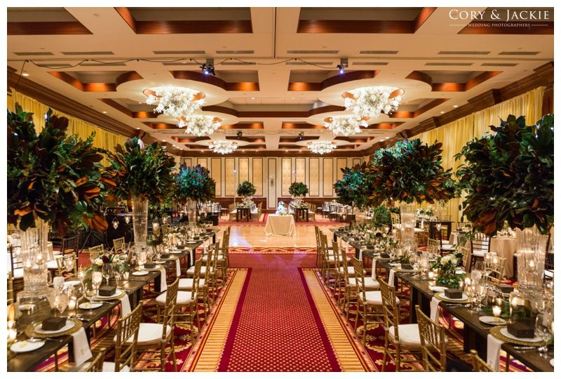 Meredith & Alex Wedding blog_0250 Wedding venues indiana