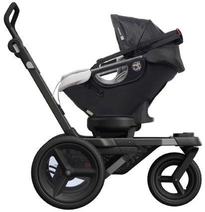 17 Best images about Stroller Design on Pinterest | Mom, Car seats ...