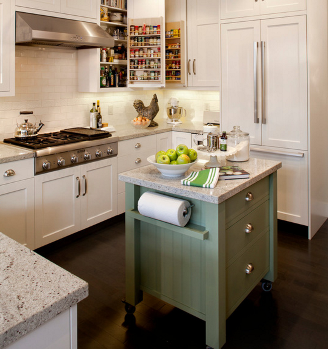 small farmhouse kitchen with small island white kitchen remodeling kitchen design small on farmhouse kitchen small id=25596
