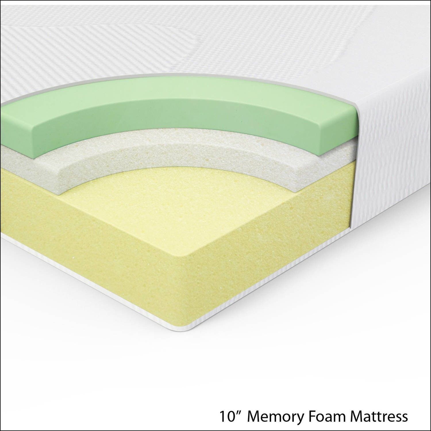 fitted sheets for memory foam mattress Sheets for Memory Foam Mattresses #CheapMemoryFoam | Cheap Memory  fitted sheets for memory foam mattress