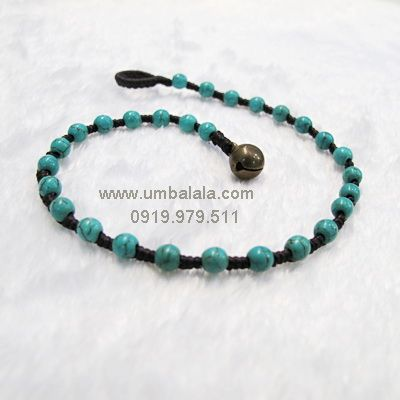 Umbalala Shop 787878 Pinterest Shopping