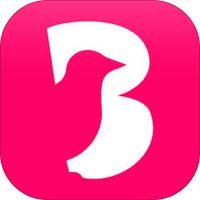 Birdhouse for Autism by Birdhouse LLC