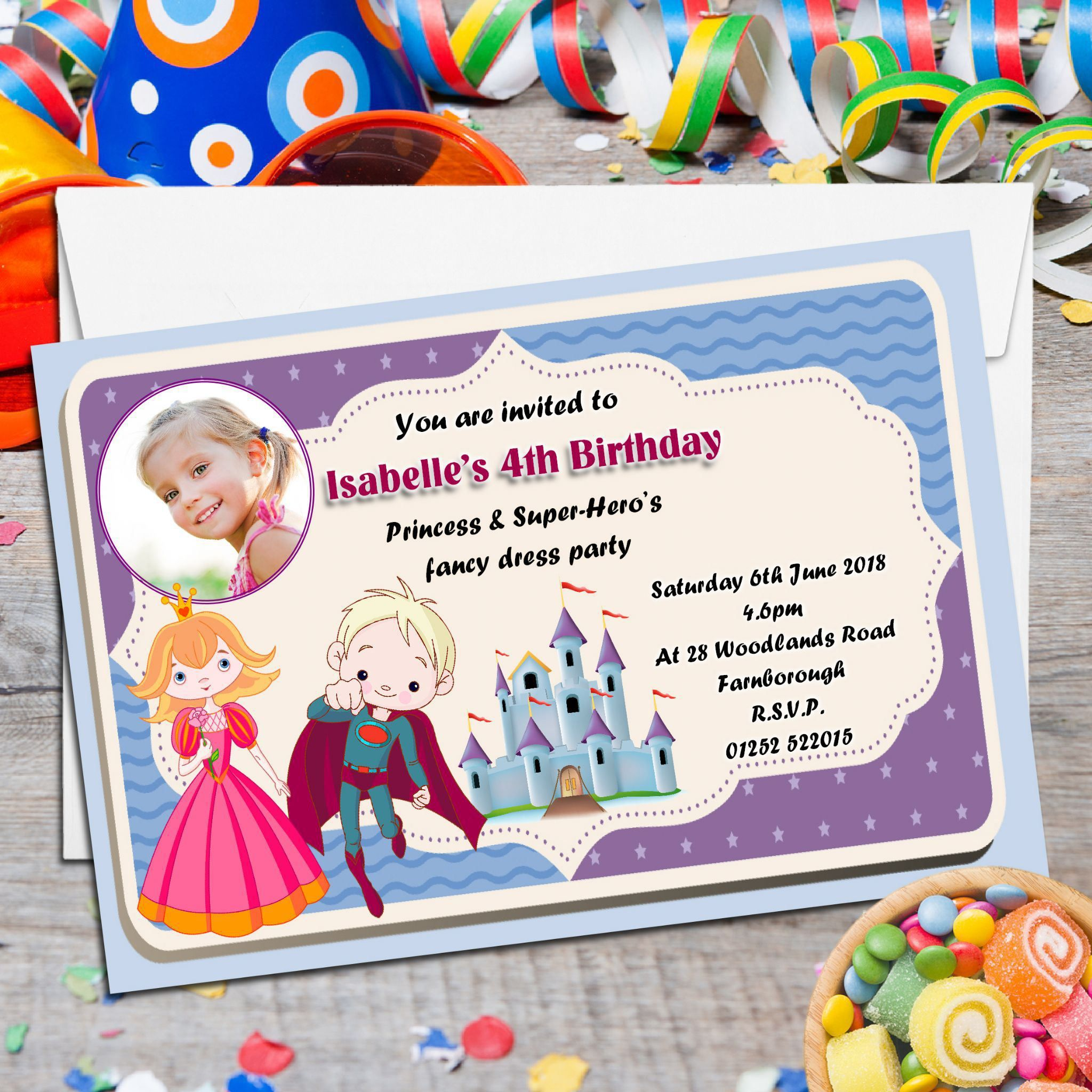 Happy birthday invitation cards happy birthday invitation card in happy birthday invitation cards happy birthday invitation card in marathi superb invitation superb stopboris