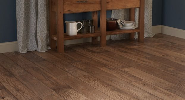 1000+ images about Mannington Laminates on Pinterest | Wide plank,  Technology and Kingston