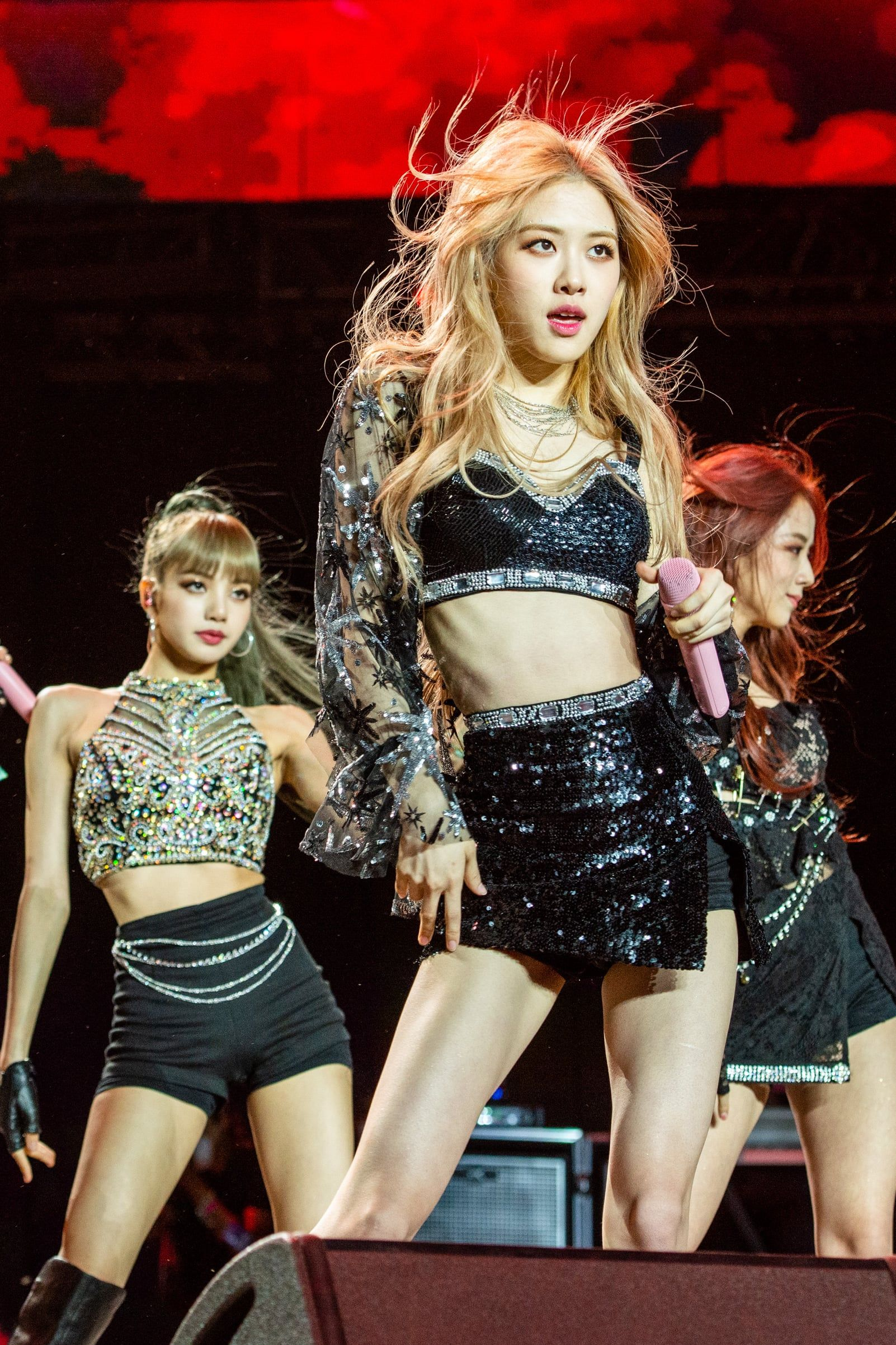 My Top 20 Most Unskippable K Pop Workout Songs That Every Stale Playlist Is Begging For Pop Workouts Workout Songs Kpop Workout