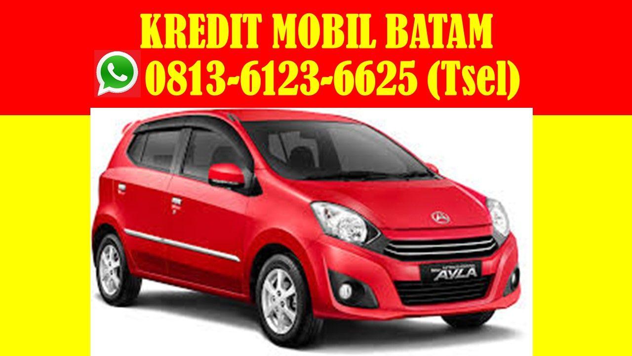 0813 6123 6625 Tsel Kredit Mobil Batam Mobil Bekas Mobil Nissan