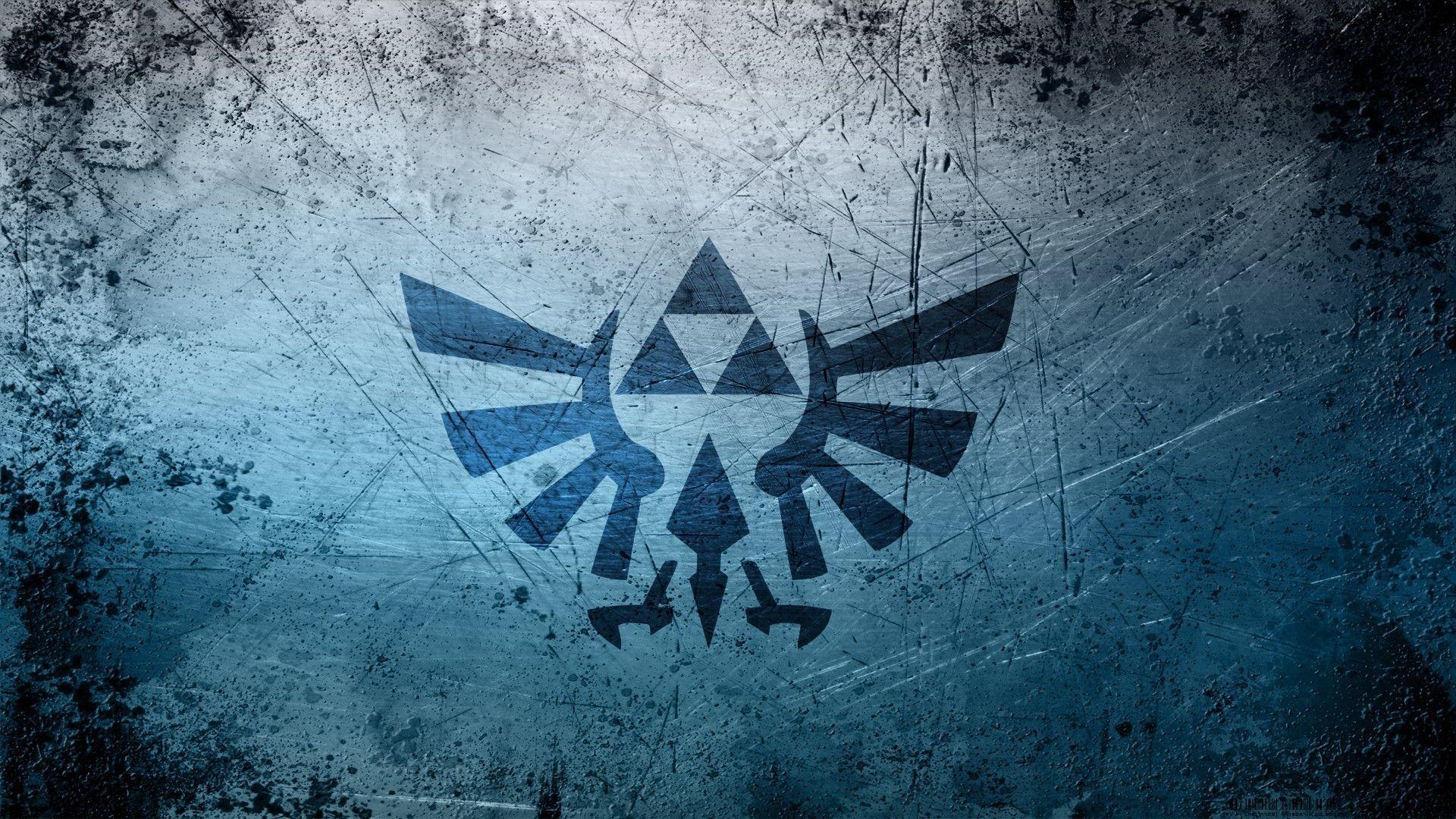 10 New Legend Of Zelda 1920x1080 Wallpaper Full Hd 1920 1080 For