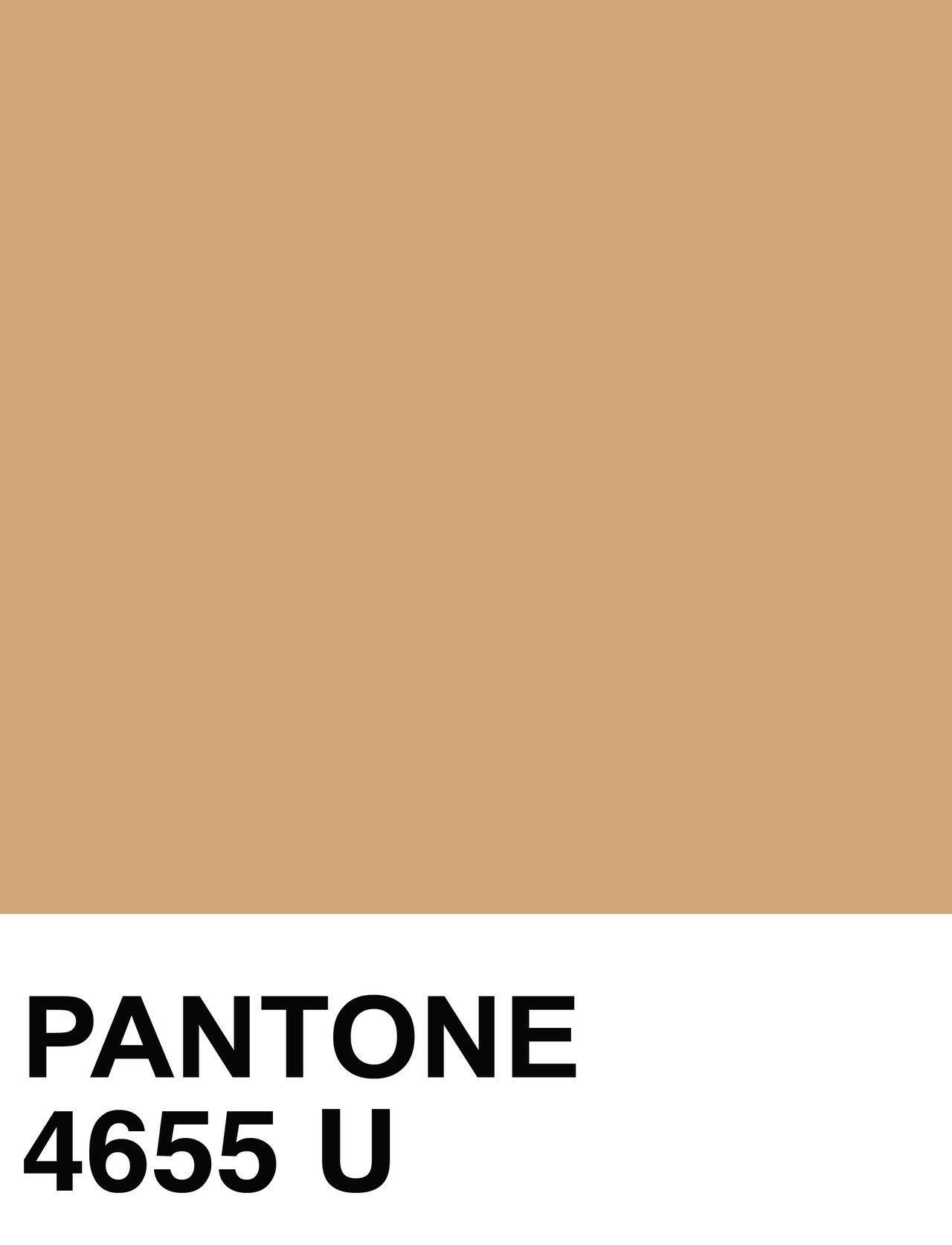 Pin by Darby Kirkland on Color Samplings | Pinterest