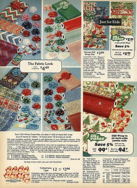 1977-xx-xx Sears Christmas Catalog P348 | Flickr - Photo Sharing!