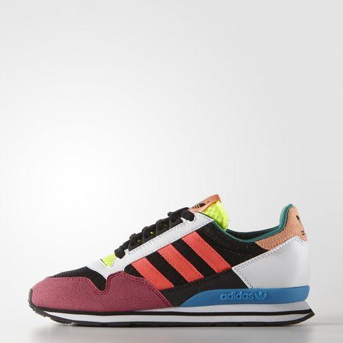 Pin On Sneakers Tenisky