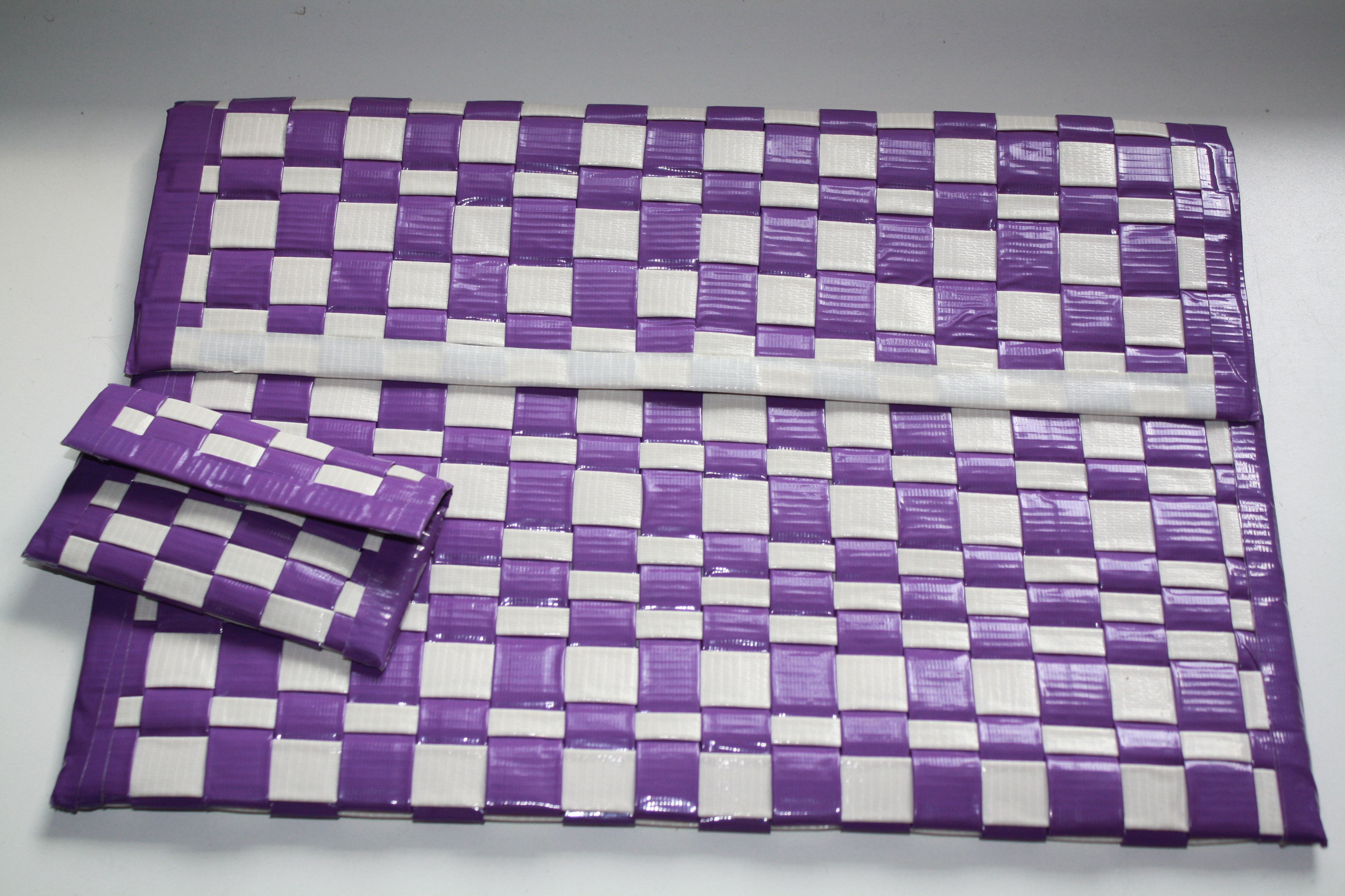 Duct tape iPad case and business card holder | duct tape diy ...