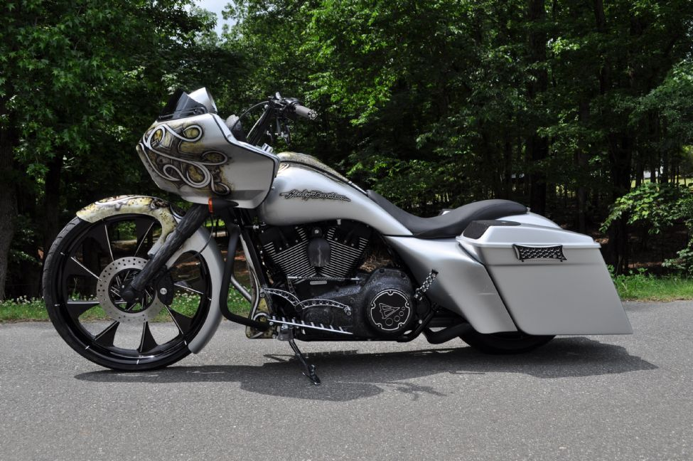2012 road glide 120 motor gastonia used motorcycles for sale the bike exchange roadglides. Black Bedroom Furniture Sets. Home Design Ideas