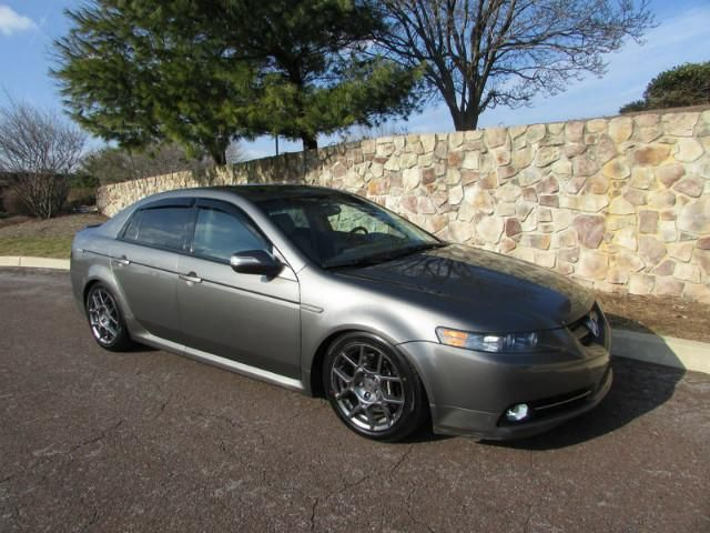 sedan acura used pricing s type for edmunds view sale oem tl photos