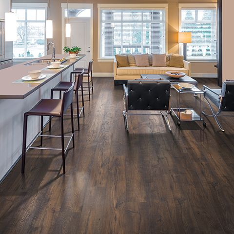 Pergo Xp 174 Warm Chestnut Pergo Floors Pinterest
