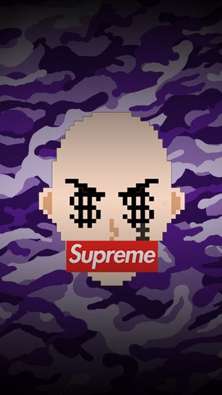 Hypebeast Brands, Supreme Bape, Trap Art, Supreme Wallpaper, Swag Boys,  Syrup, Artist Art, Iphone Wallpapers, Yeezy