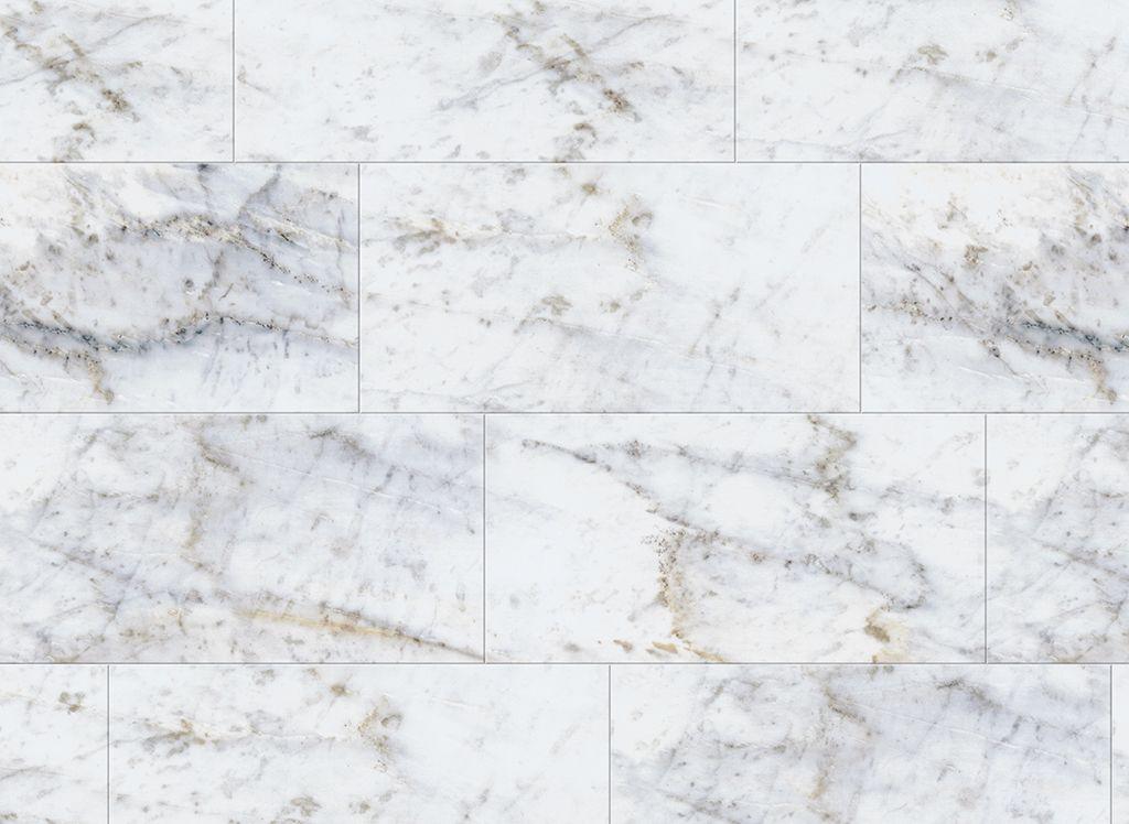 Carrare Creation 30 Gerflor Flooring Design Mineral Luxury