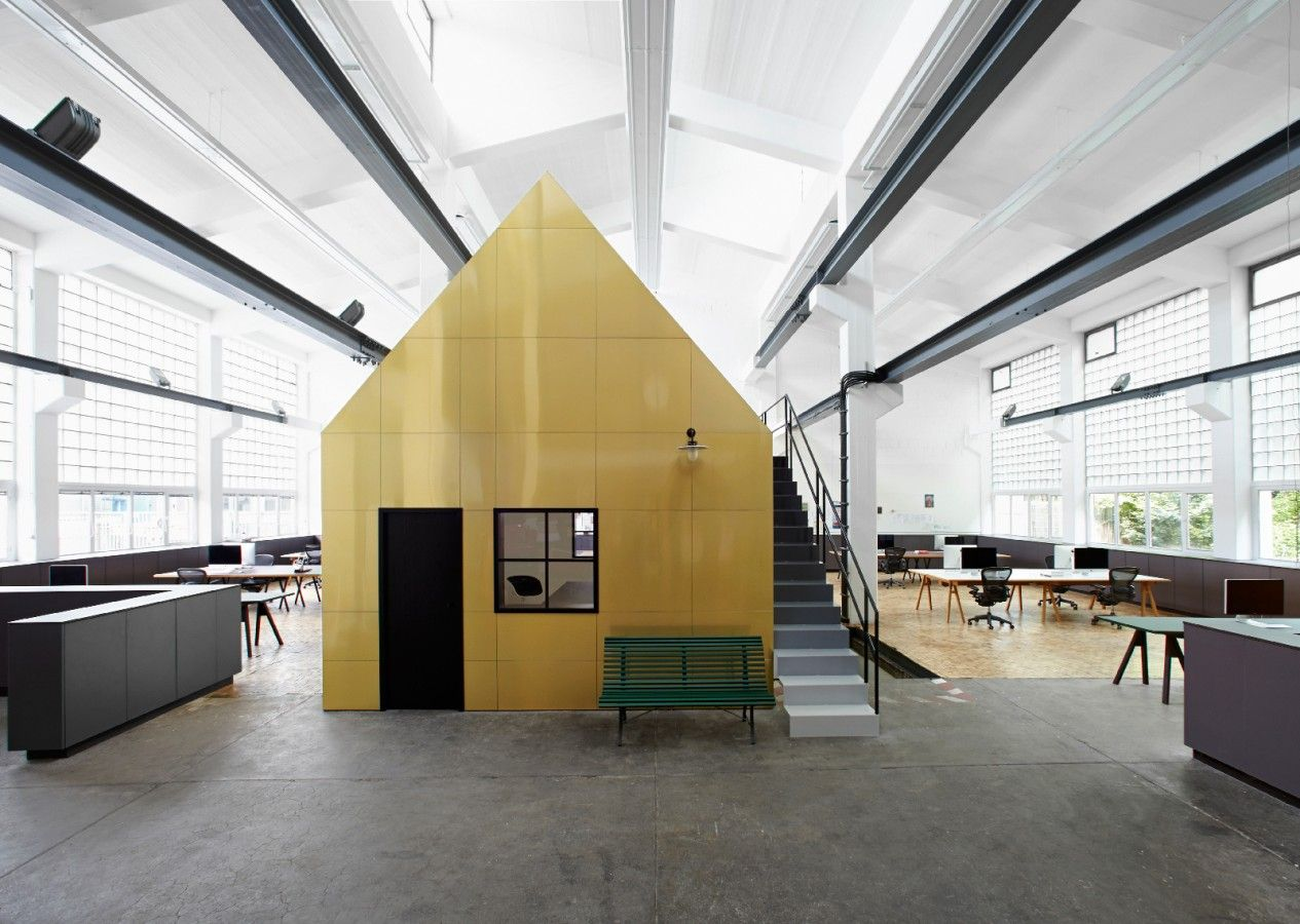 halle a designliga design büro für brand design
