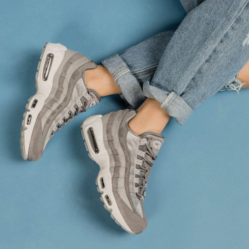 Nike air max 95 9b30aa8ec5