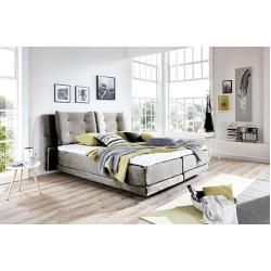 Photo of Dream start boxspring bed Berlin droomstart