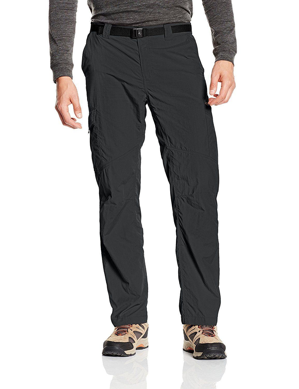 Columbia Silver Ridge Cargo Pant ** Click image for more