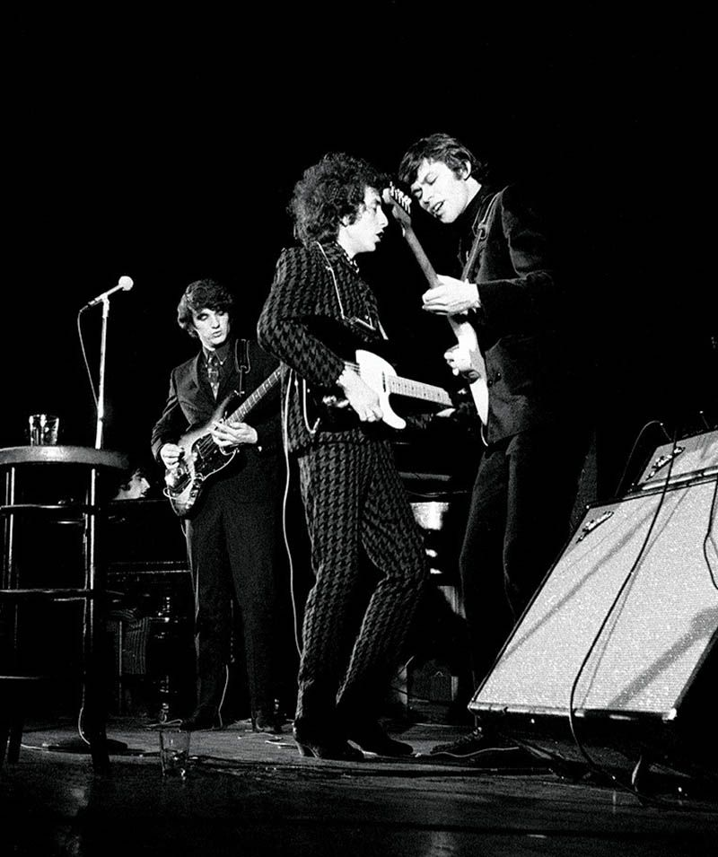 Soundsof71 Bob Dylan Bob Dylan Lyrics Bob Dylan Live