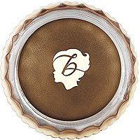 Benefit Cosmetics - Creaseless Cream Shadow in Bronze Have More Fun #ultabeauty