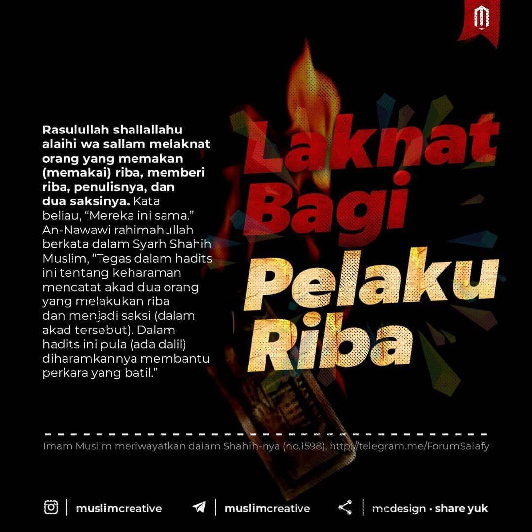 Pin Oleh Dini Iwan Di 27 Juni 2020 Kutipan Agama Kutipan Motivasi Instagram