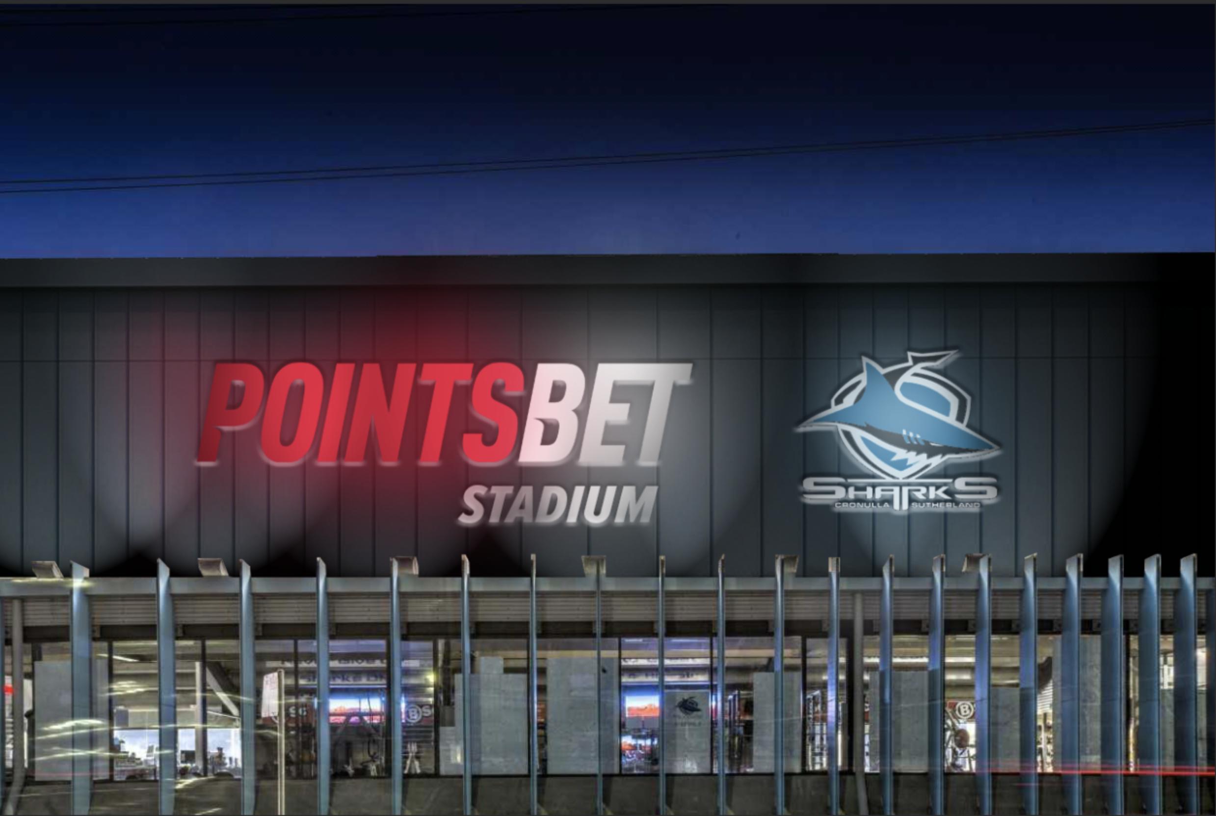 Pin by ebon storti on PB Retail Neon signs, Stadium, Neon