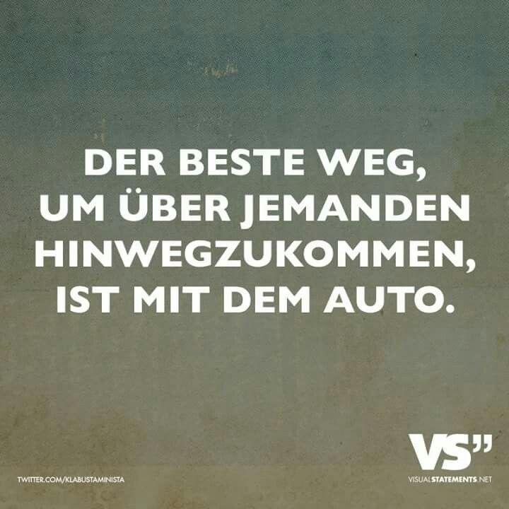 Ex Freund Freche Sprüche Visual Statements Und Auto Sprüche