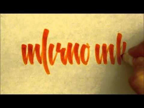 Ap monograms logos and typography