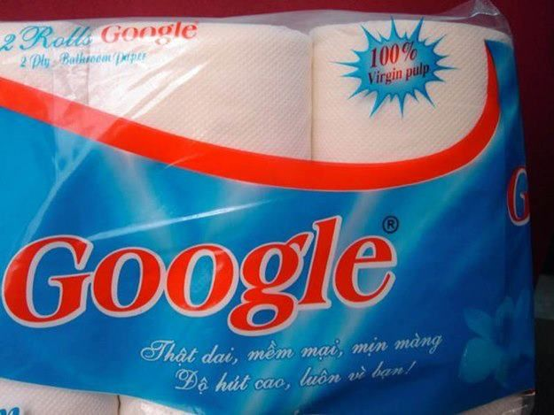 Quo vadis, SEO? :D    Google is now cleaning up, too