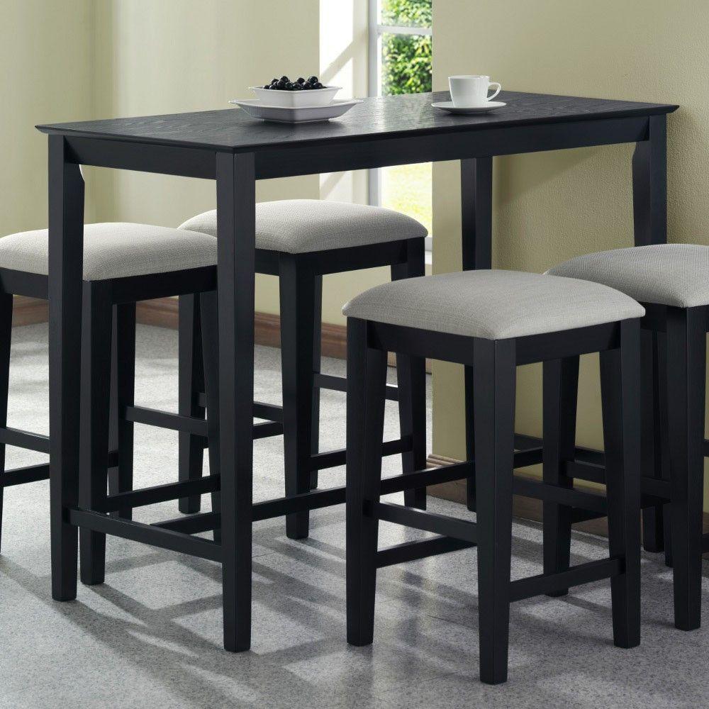 Ikea Counter Height Table Design Ideas Kitchen Table Settings
