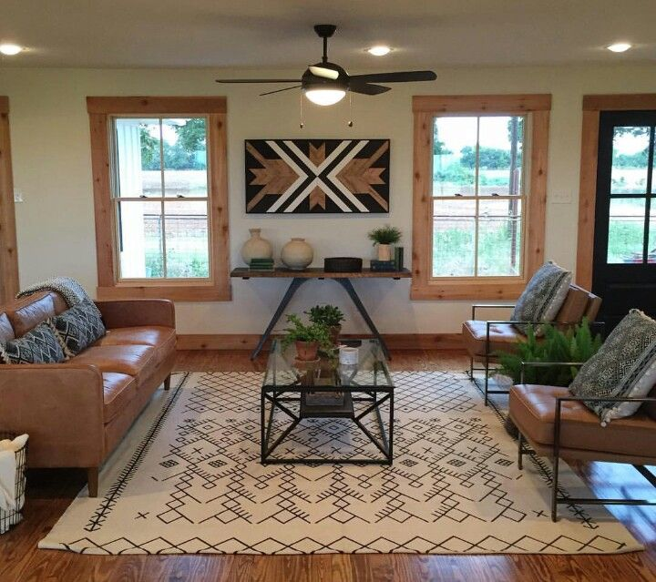 Designs By Joanna Gaines Of Hgtv Fixer Upper Owner Of: Fixer Upper Season 3 Paw-Paw's House