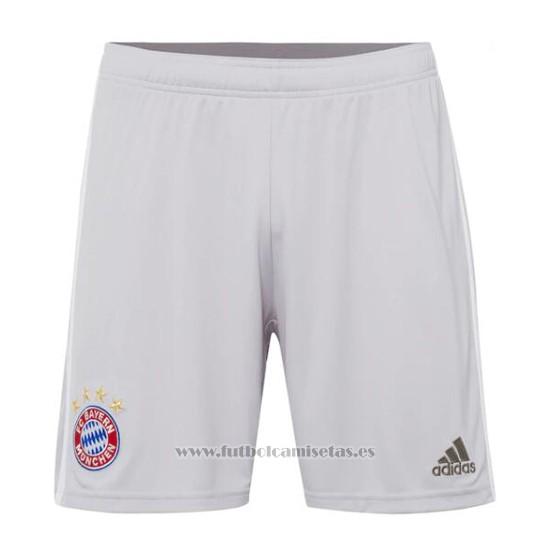 retirarse Fortaleza mezcla  Comprar Pantalones Bayern Munich Segunda 2019-2020 barata | Camiseta Bayern  Munich barata | Gym men, Mens gym short, Bayern munich