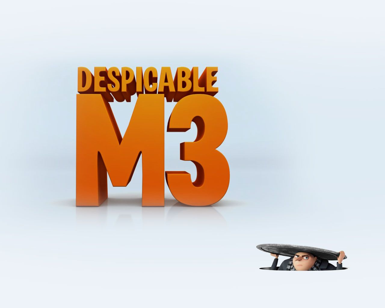 Despicable Me 3 Full Movie Streaming Online Free Download