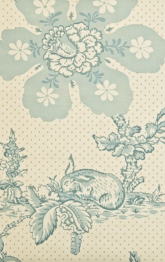 best images about Toile de Jouy on Pinterest