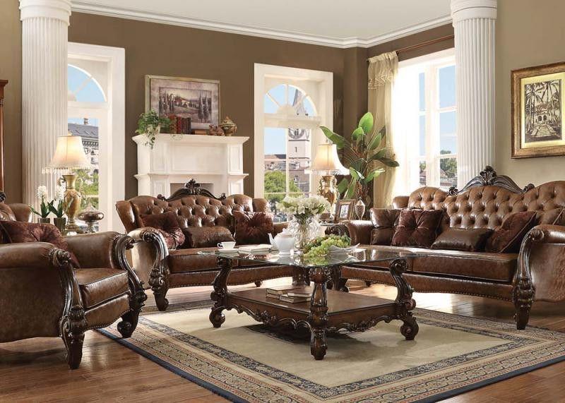 ACMEF52100-Sofa Products